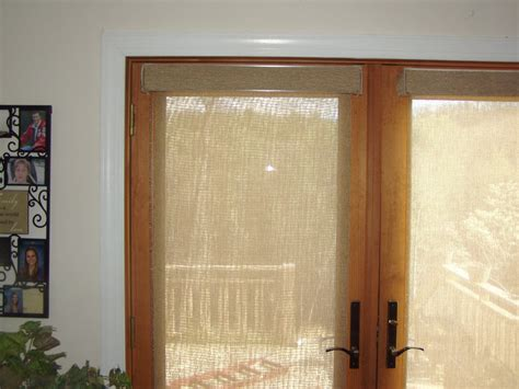 solar window coverings solar shades darkening blinds