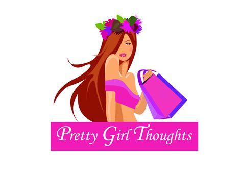 fashion illustration logos clothing stores logos www pixshark images