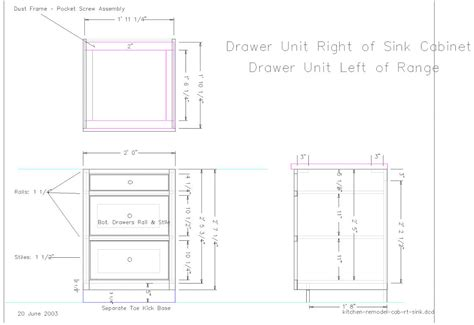 kitchen base cabinet plans free pdf diy base cabinet plans barn wood bed frame