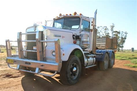 a model kenworth for sale 1974 kenworth w model s2 65a for sale 1 1 historic