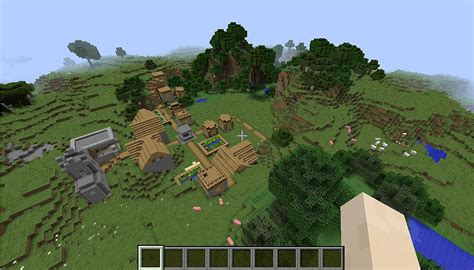minecraft 1 12 seeds top the top 20 minecraft 1 12 2 seeds for february 2018