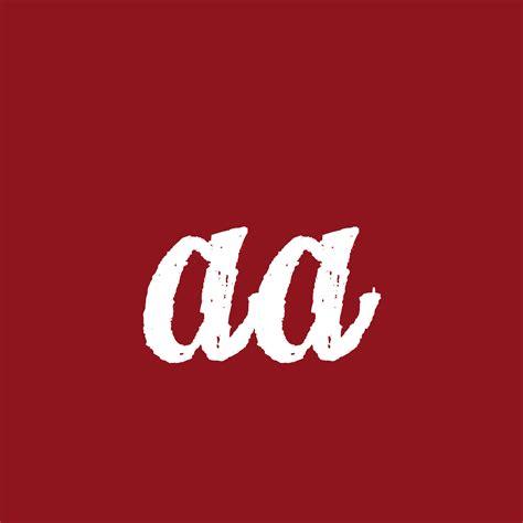 tattoo font generator scriptina 16 scriptina font generator images scriptina pro font