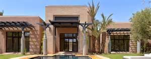 golf planet holidays royal palm hotel