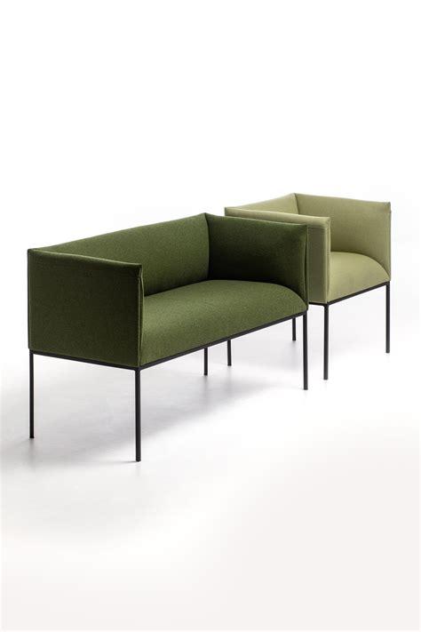armet sedie sharp sedie arrmet srl architonic
