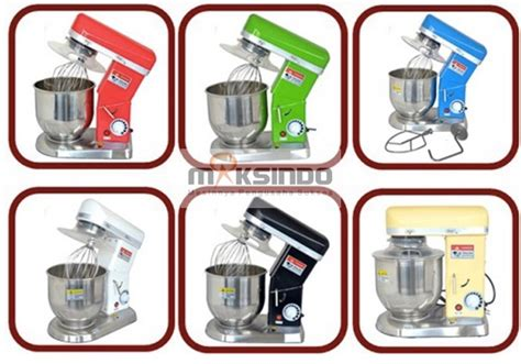 Mixer Roti Biasa berbagi resep cara membuat roti biasa dengan aneka varian