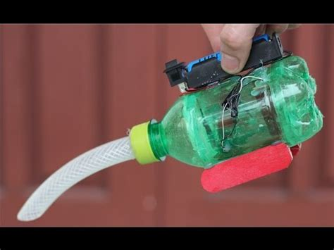 Membuat Robot Vacum Cleaner | lg lrv5900 hom bot robot vacuum cleaner funnydog tv