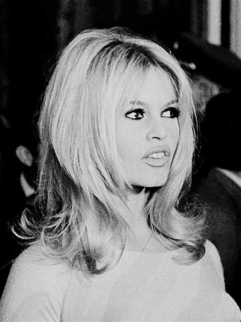 Bridget Bardot Hairstyles by Brigitte Bardot S 11 Most Iconic Hairstyles Birthdays
