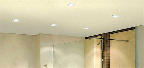 Charmant Luminaire Salle De Bain Plafond #3: sdb-680x325.jpg