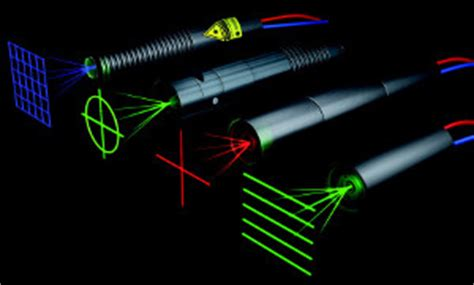 superluminescent diode visible frankfurt laser company products