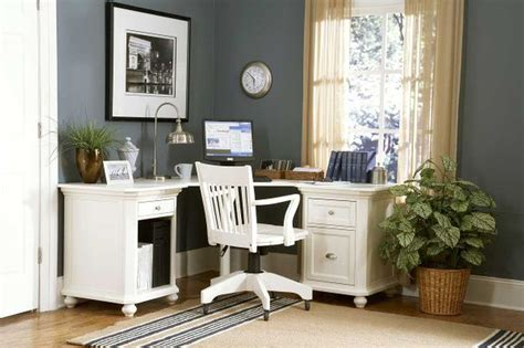 Decorating Small Home Office by Decorating Ideas For Small Home Office Home Design Ideas