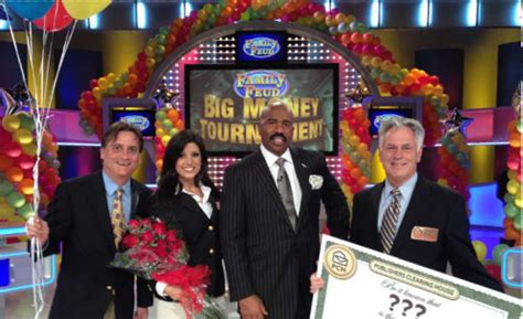 Pch Tv - new pch tv commercials for 5 000 a week quot forever quot pch blog