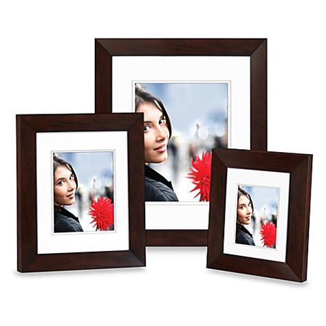 bed bath and beyond frames buy 11 quot x 14 picture frames from bed bath beyond