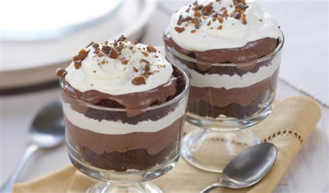 layer dessert in glass layered dessert recipes search engine at search