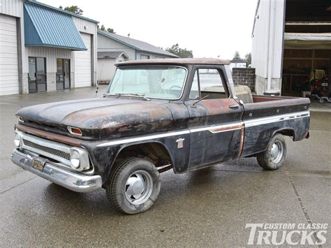 64 chevrolet truck 1964 chevrolet truck for sale autos post