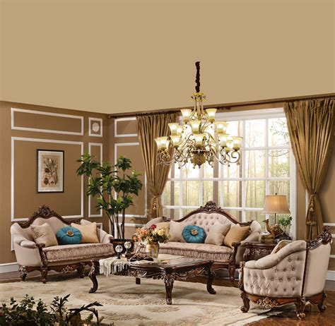 cherry living room furniture cherry finish living room furniture living room