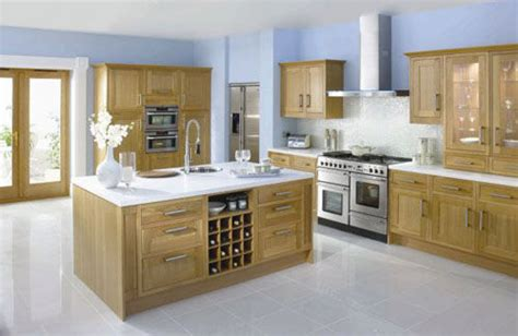 301 Moved Permanently Homebase Kitchen Design