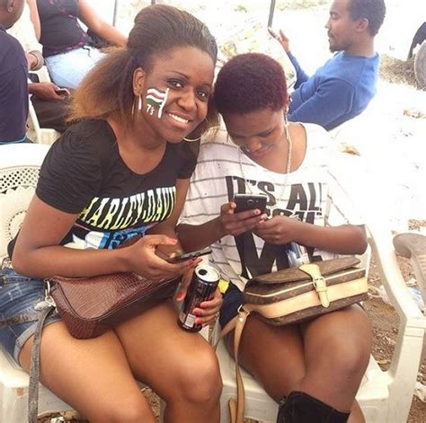 photos how people dressed up for masaku 7s 2015 image gallery masaku 7s