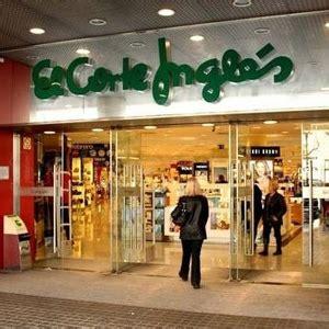 supermecado corte ingles el corte ingl 233 s fortalece su estrategia en supermercados