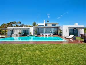 bel air houses bel air modern residence luxury homes of los angeles