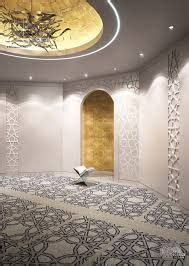 Cost Of Refitting A Bathroom Kuwait Ablutions Area Mosques Pinterest
