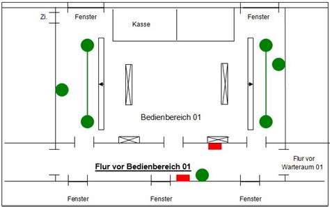 kfz zulassungsstelle berlin tempelhof kfz zulassungsstelle kreuzberg berlin plakat werbung