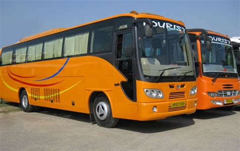 volvo bus booking services  volvo bus booking bus reservation