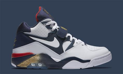charles barkley new sneakers nike air 180 olympic charles barkley sole collector