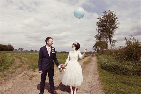 Vintage Wedding Photography by Vedphotography About Review And Portrait