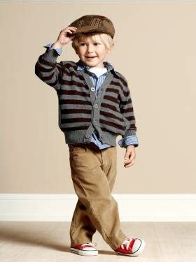 Gap For Boys toddler boy baby gap s and dudes clothing pint