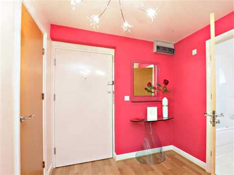 interior colour paint of wall ideas interior wall painting colors earth tone paint colors for