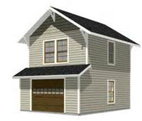 2 storey garage designs click here or call us toll free at 1