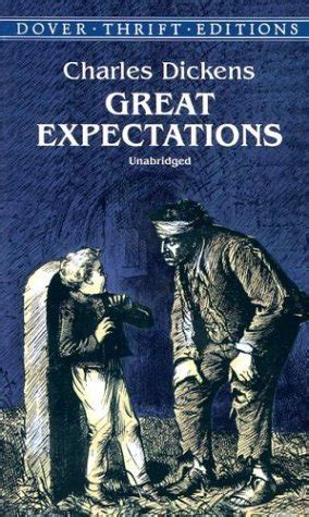 Themes Great Expectations Charles Dickens | great expectations themes love redemption isolation