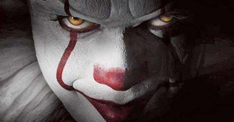 film it the trailer for stephen king s it horror film 2017 remake