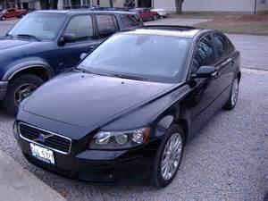 2005 S40 Volvo 2005 Volvo S40 Pictures Cargurus