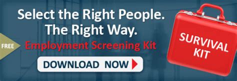 Indiana Background Check Laws Attention Indiana Employers New Restricts Criminal Background Checks Proforma Screening