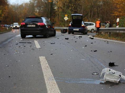 Unfall Motorrad Jandelsbrunn by Smartphones Blamed For Rising Tide Of Traffic Deaths And