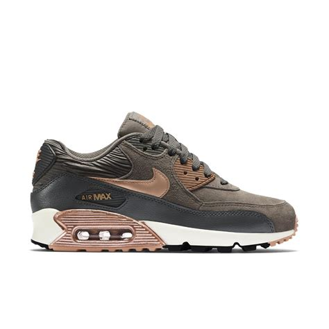 Nikea Airmex Y3 nike air max metallic leather sneakers mens health network