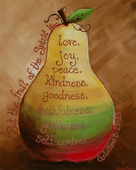 8 fruits of the holy spirit 17 best images about fruits of the holy spirit on