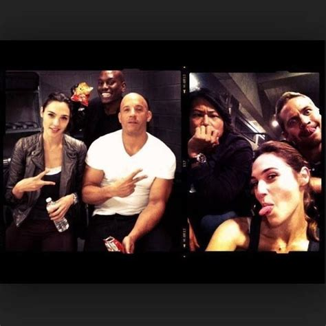 fast and furious actor cast got to love the fast furious cast the family fast