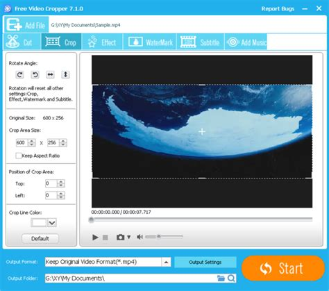 softonic windows full version free video editing software download free video editor download