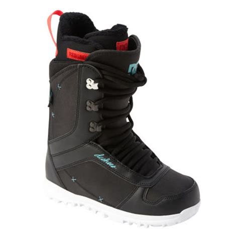 dc karma snowboard boots s 2014 evo outlet