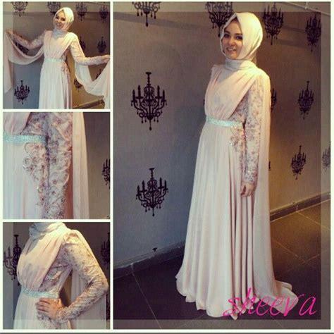 Mutiara Maxi Dress pin by mutiara amanah on dress couture