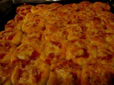 t駘駑atin cuisine gt mini pizza gulmutfakta