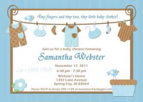 design baby shower invitations templates free for word