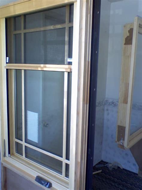 Jeld Wen Patio Door Installation Jeld Wen Patio Doors Installation