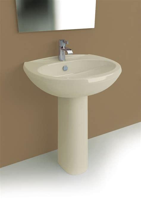 sanitari e arredo bagno fantaceramiche vendita sanitari e arredo bagno