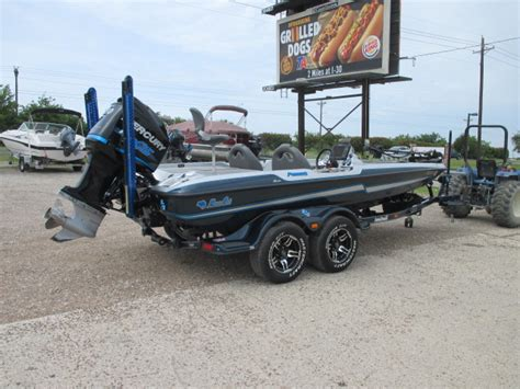 bass cat boat winch bass cat boats boats for sale