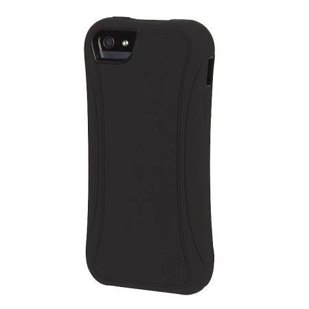 Griffin Survivor Iphone 5 5s Black Limited griffin survivor slim iphone 5s 5 tough black reviews mobilezap australia