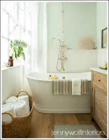 Small Bathroom Makeovers Ideas by Small Bathroom Makeovers Create An Attractive And