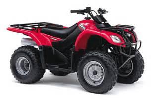 2002 Suzuki Ozark Atv Source Manufacturers Suzuki 2002 Ozark 250
